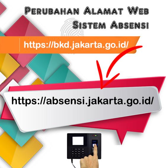 https://absensi.jakarta.go.id