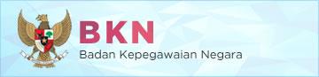 Portal Resmi BKN