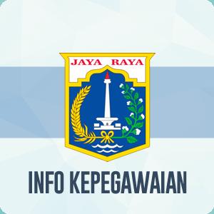 Pakaian Dinas Pegawai Negeri Sipil