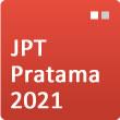 [Seleksi Terbuka] Hasil Seleksi Administrasi Jabatan Pimpinan Tinggi Pratama di Lingkungan Pemerintah Provinsi DKI Jakarta Tahun 2021
