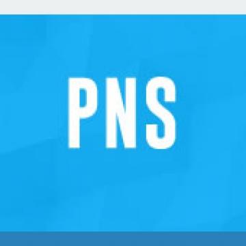 Pelaksanaan Sumpah/Janji Pegawai Negeri Sipil (PNS) Dan Penyerahan SK Pengangkatan CPNS Menjadi PNS Periode 3 (Tiga) Tahun 2017