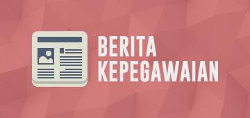 Daftar NRK CPNS Guru Bantu DKI Jakarta Formasi Tahun 2017 (Tahap 3)