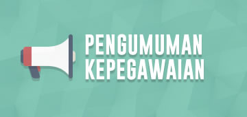 Pelaksanaan Sumpah/Janji Pegawai Negeri Sipil (PNS) Dan Penyerahan SK Pengangkatan CPNS Menjadi PNS Periode 4 (Empat) Tahun 2017