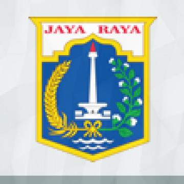 Hasil Seleksi Dalam Rangka Perpindahan/Mutasi PNS ke Lingkungan Pemerintah Provinsi DKI Jakarta Tes September 2017