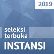 Pengisian Jabatan Pimpinan Tinggi Pratama dilingkungan Ombudsman Republik Indonesia