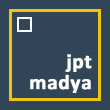 [Seleksi Terbuka] Hasil Tes Tertulis dan Penulisan Makalah Seleksi Terbuka Jabatan Sekretaris Daerah dan Deputi Gubernur DKI Jakarta Tahun 2020