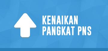 Kenaikan Pangkat Pegawai Negeri Sipil Pemerintah Provinsi DKI Jakarta Periode 1 April 2018