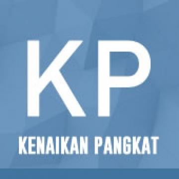 Kenaikan Pangkat PNS Pemerintah Provinsi DKI Jakarta Periode 1 Oktober 2018